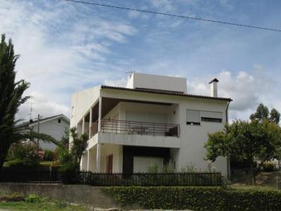 Mietobjekt Villa 48914 Arcos de Valdevez