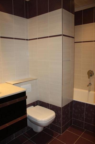 Badezimmer 1 Mietobjekt Appartement 49097 Tignes