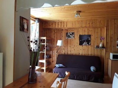 Mietobjekt Appartement 49523 Termignon la Vanoise