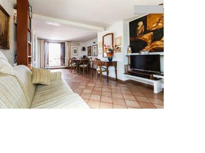 Mietobjekt Appartement 49548 Rom