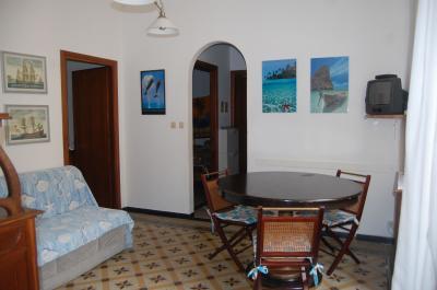 Aufenthalt Mietobjekt Appartement 50061 Monterosso al Mare