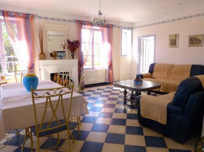Aufenthalt Mietobjekt Appartement 50333 Porto Pollo
