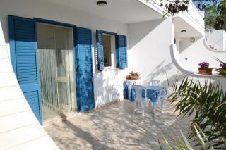 Mietobjekt Appartement 51532 Santa Maria di Leuca