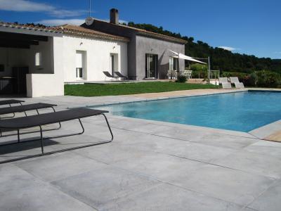 Nice Schwimmbad Mietobjekt Villa 51988 Bormes Les Mimosas