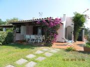 Ferienvilla in Baja Sardinia f�r 1 bis 5 Personen