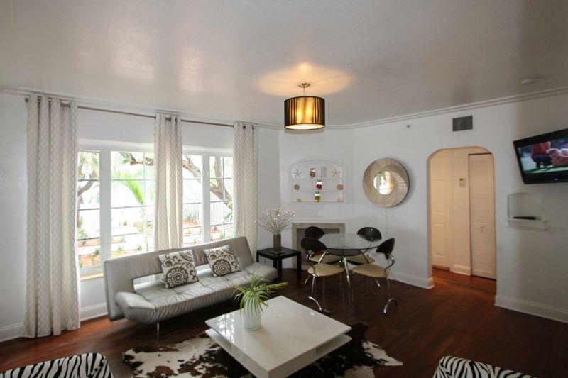 Mietobjekt Appartement 5336 Miami Beach