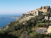 Ferienvilla in Monaco f�r 6 Personen