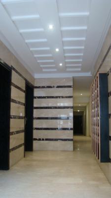 andere Mietobjekt Appartement 54505 Casablanca