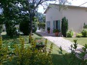 Ferienhaus in Périgueux für 2 Personen