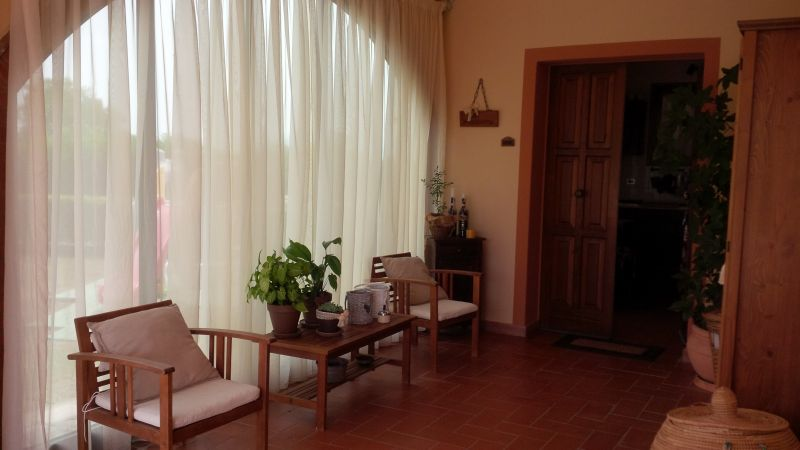 Mietobjekt Villa 55549 Roccastrada