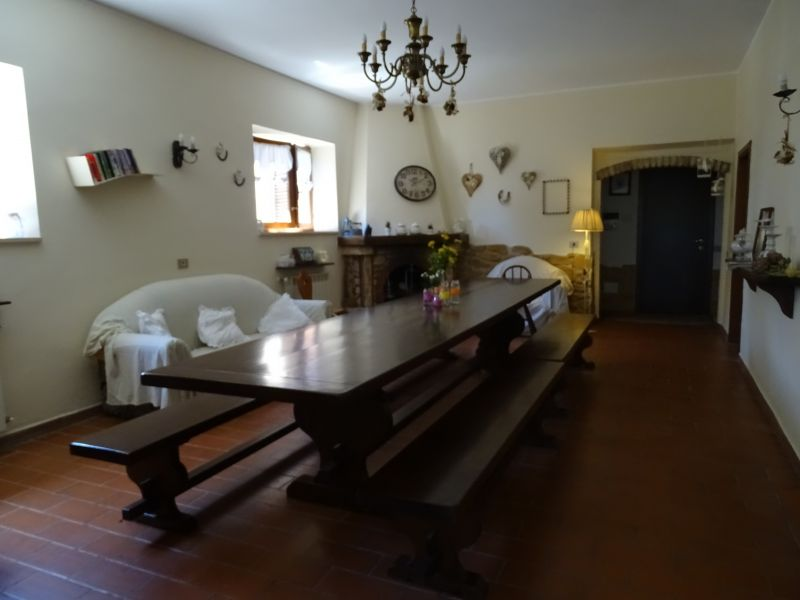 Aufenthalt Mietobjekt Villa 55549 Roccastrada