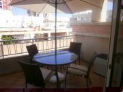 Ferienwohnung in Torrevieja f�r 1 bis 4 Personen