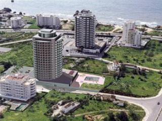 andere Mietobjekt Appartement 55941 Portimão