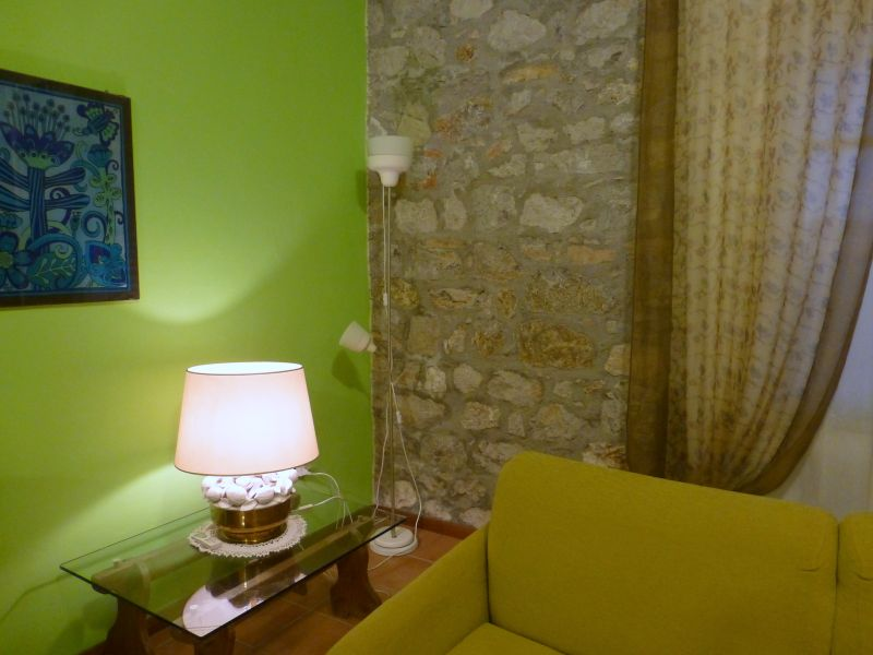 Aufenthalt Mietobjekt Appartement 56238 Maratea