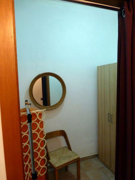 Flur Mietobjekt Appartement 56238 Maratea