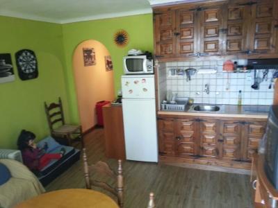 Mietobjekt Appartement 56325 Empuriabrava