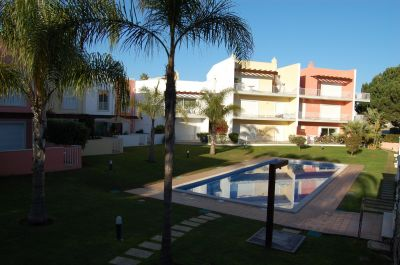 Mietobjekt Appartement 56522 Vilamoura
