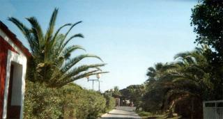 Mietobjekt Mobil-Home 5678 Saint Tropez
