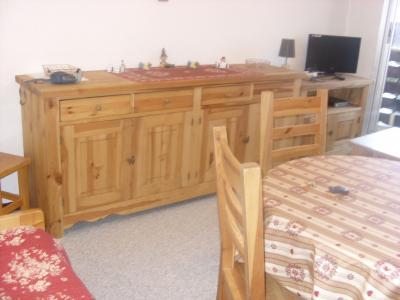 Mietobjekt Appartement 57671 Les 2 Alpes
