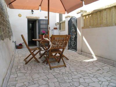 Mietobjekt Haus 57837 Santa Maria di Leuca