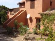 Ferienwohnung in Trinità d'Agultu e Vignola für 4 bis 6 Personen