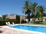Ferienvilla in Estepona für 4 Personen