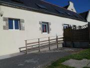 Ferienhaus in Saint-Pol-de-Léon für 10 Personen