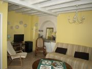 Ferienhaus in Le Somport f�r 2 bis 6 Personen