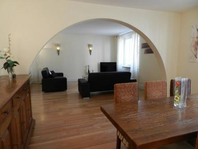 Mietobjekt Appartement 58987 La Bresse Hohneck
