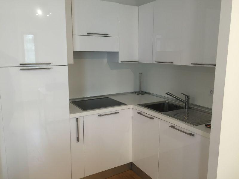 Mietobjekt Appartement 59052 Menton