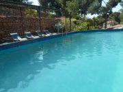 Ferienvilla in La Ciotat für 4 bis 19 Personen