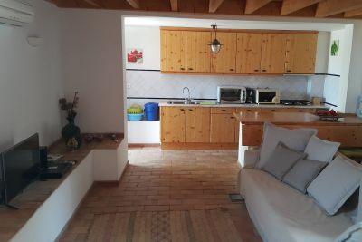 Mietobjekt Haus 59358 Albufeira