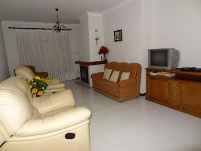 Mietobjekt Appartement 59926 Vila do Conde
