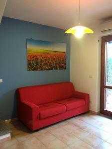 Mietobjekt Appartement 59972 Badesi