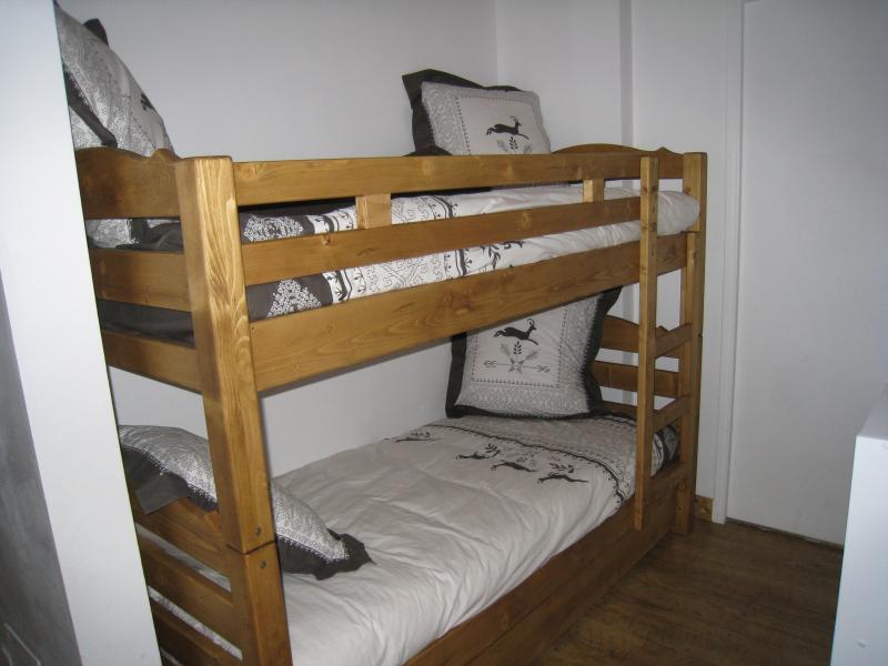 Offene Schlafecke Mietobjekt Appartement 60012 Tignes