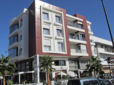 Mietobjekt Appartement 61035 Agadir