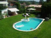Ferienvilla in Garda f�r 4 bis 7 Personen