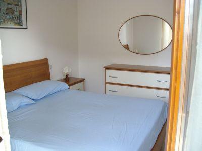 Mietobjekt Appartement 61621 Alba Adriatica