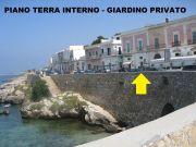 Ferienwohnung in Santa Maria al Bagno f�r 6 bis 7 Personen