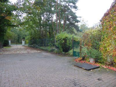 Mietobjekt Haus 62235 Fontainebleau
