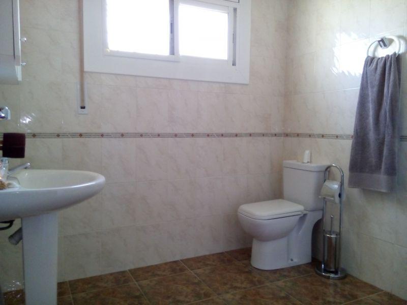 andere Mietobjekt Villa 63018 L'Ampolla