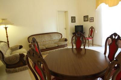 Mietobjekt Appartement 63297 Cefal�