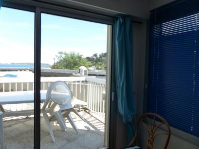 Mietobjekt Appartement 7430 Perros-Guirec
