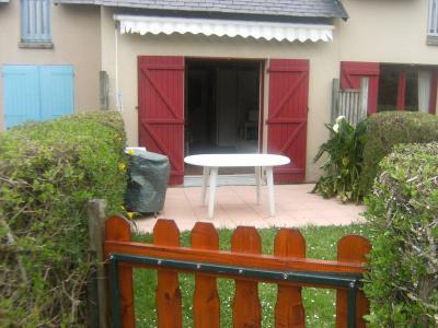 Mietobjekt Haus 7597 Saint Malo