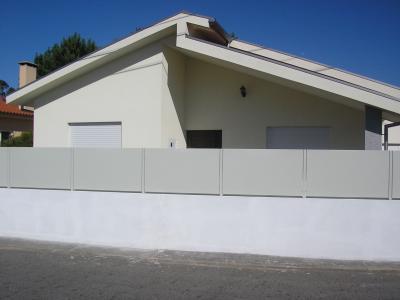 Mietobjekt Haus 9107