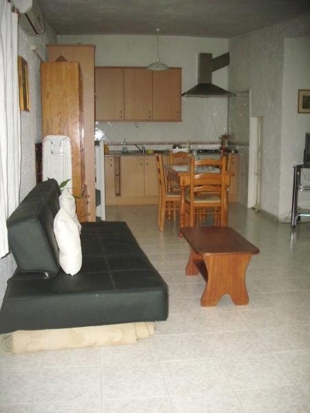 Mietobjekt Appartement 9115 Olhão