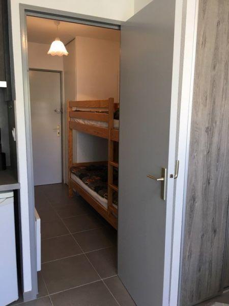 Mietobjekt Appartement 9608 Le Grau du Roi
