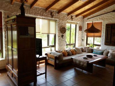 Mietobjekt Villa 9621 Benalmádena