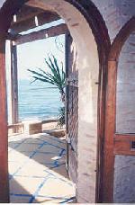 Ferienvilla in Agadir f�r 2 bis 8 Personen