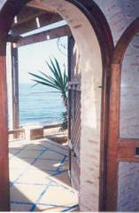 Mietobjekt Villa 9731 Agadir
